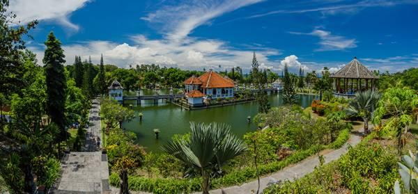 Godeneiland_Bali