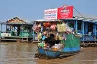 Noord_Cambodja