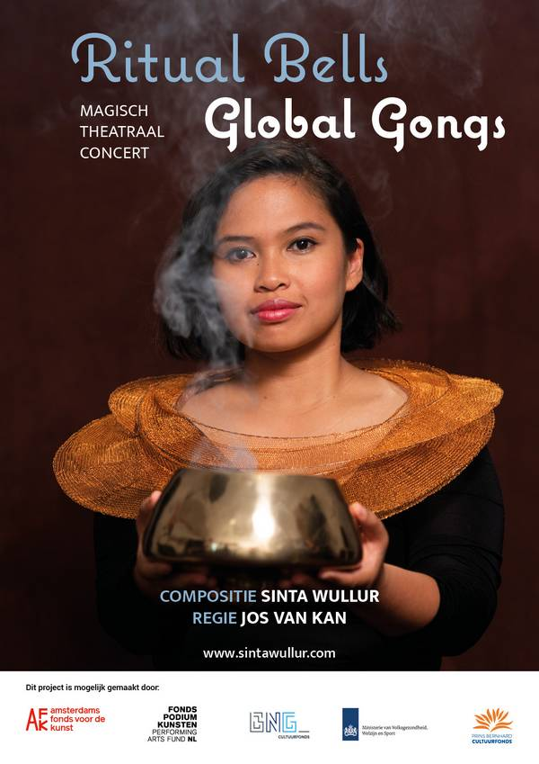 Ritual-Bells-Global-Gongs